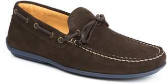 Heller Austen Kingstons Driving Shoe
