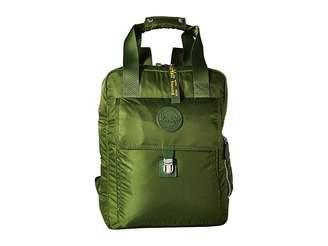 Dr. Martens Large Nylon Backpack Backpack Bags