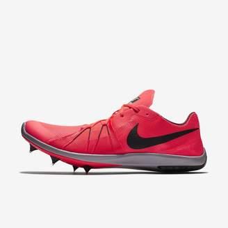 Nike Zoom Forever XC 5 Unisex Track Spike
