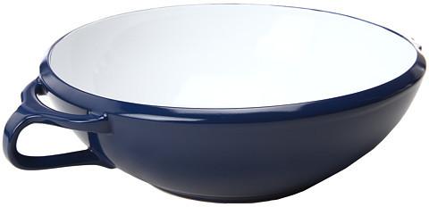 Dansk Kobenstyle Serving Bowl