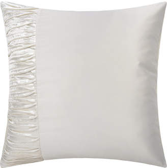 Kylie Minogue at Home - Atmosphere Pillowcase - Ivory - 65x65cm