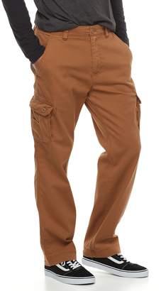 Men's Urban Pipeline Cargo Pants