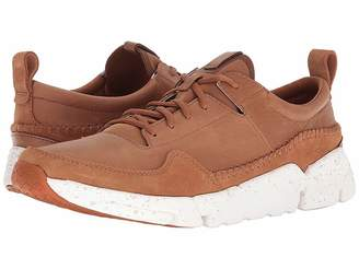 Clarks TriActive Run Men's Lace up casual Shoes