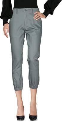 Altamont Casual pants - Item 13219240LA