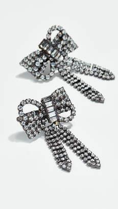 Jennifer Behr Lola Earrings