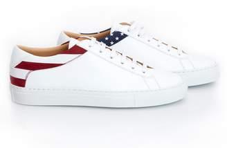 Americana Koio Capri Sneaker
