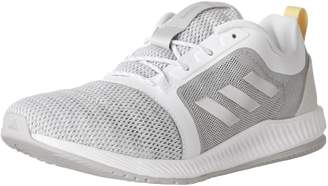 adidas Women's Cool Clima Training Shoes