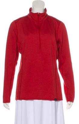 Patagonia Tonal Athletic Sweatshirt