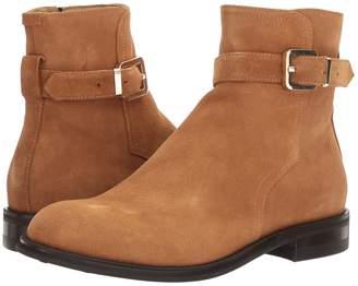 Del Toro Jodhpur Boot Men's Boots