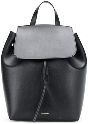 Mansur Gavriel drawstring backpack