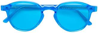 RetroSuperFuture Andy Warhol The Iconic Series Fluo Blue