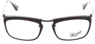 9b355092c3 Persol Women s Eyewear - ShopStyle