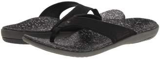 Spenco Yumi Select Sandal Men's Sandals