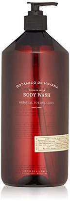 Archipelago Botanicals Botanico De Havana Body Wash