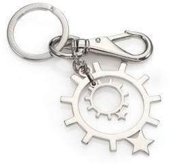Givenchy Rosario Key Ring