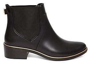 Kate Spade Women's Sally Rain Boots