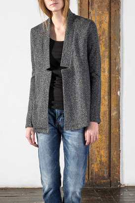 Lilla P North Collar Jacket
