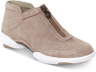 Jambu Remy Sneakers Women's Shoes