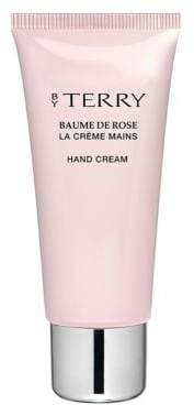 by Terry Baume De Rose La Creme Mains Hand Cream/2.6 oz.