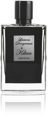 By Kilian Liaisons Dangereuses, Typical Me - 50ml