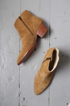 e25fc6f2f3e Ash Suede Boots - ShopStyle UK