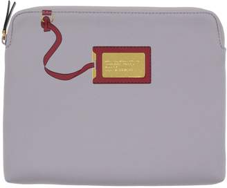 Marc by Marc Jacobs Covers & Cases - Item 58029989EL