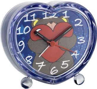 Atw Australia Electronic Children's Alarm Clock Bear