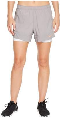 Nike Flex 2-in-1 Short Women's Shorts