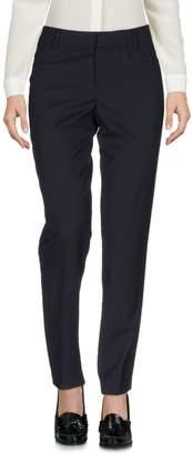 Strenesse Casual pants - Item 36883119RL