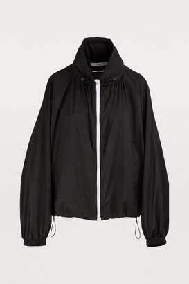 Givenchy Nylon windbreaker