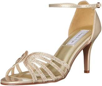 Touch Ups Women's Rapture Dress Sandal
