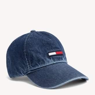 Mens Denim Caps - ShopStyle UK b6125cbc639d