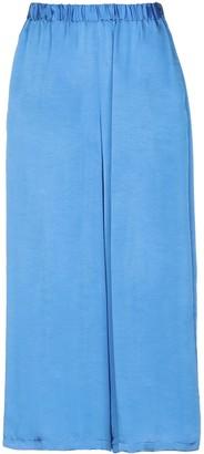 Caractere 3/4-length shorts