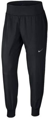 Nike (ナイキ) - ナイキ ナイキ/レディス/ナイキ ウィメンズ DRI-FIT クール エッセンシャル パンツ