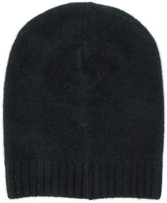 Laneus elasticated fitted hat
