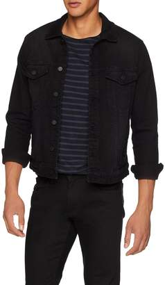 ONLY & SONS Men's Onscoin Pk 0453 Denim Jacket