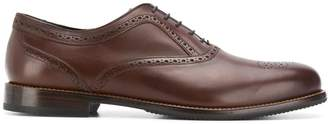 Harry's of London classic lace-up shoes