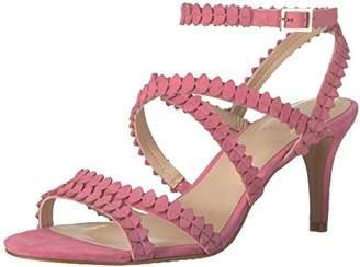 Vince Camuto Women's Yuria Heeled Sandal