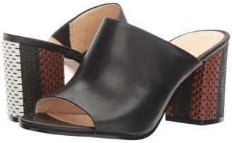 Nine West - Gemily Women's Shoes $89 thestylecure.com