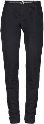 Maison Scotch Casual pants - Item 13280597LA