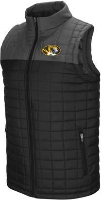 Men's Missouri Tigers Amplitude Puffer Vest