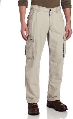 Carhartt Men's Rugged Cargo Pant Relaxed Fit