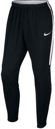 Nike Men Dry Academy Soccer Pants