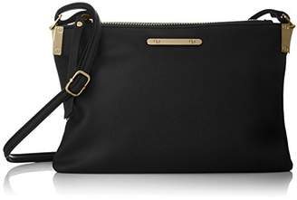 Call it SPRING Raema Cross Body Handbag