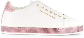Philipp Plein Jump On It sneakers