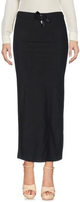 Twin-Set 3/4 length skirts - Item 13082251WN