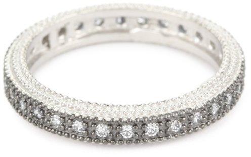 Belargo Jewelry