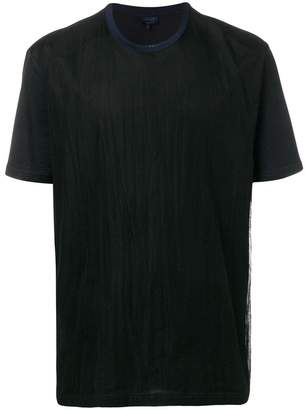 Lanvin basic T-shirt