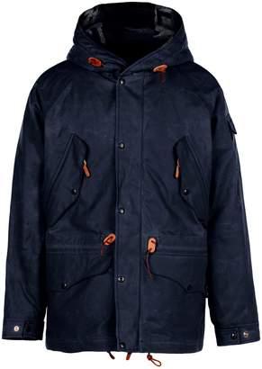 Pendleton Jackets - Item 41602360PG