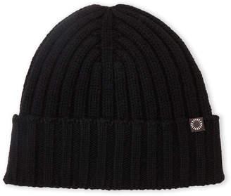 UGG Rib Knit Cuff Beanie